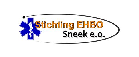 Stichting EHBO Sneek